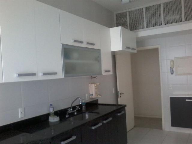Apartamento à venda com 3 dormitórios em Tijuca, Rio de janeiro cod:350-IM460673 - Foto 9