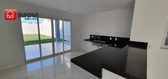 Oportunidade - Casa de luxo com 4 dormitórios à venda, 448.5 m² por R$ 1.200.000 - Bouleva - Foto 11