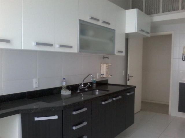 Apartamento à venda com 3 dormitórios em Tijuca, Rio de janeiro cod:350-IM460673 - Foto 20