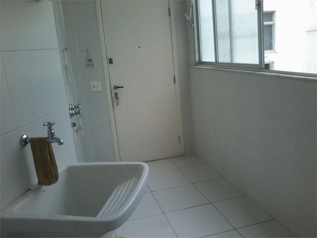 Apartamento à venda com 3 dormitórios em Tijuca, Rio de janeiro cod:350-IM460673 - Foto 11