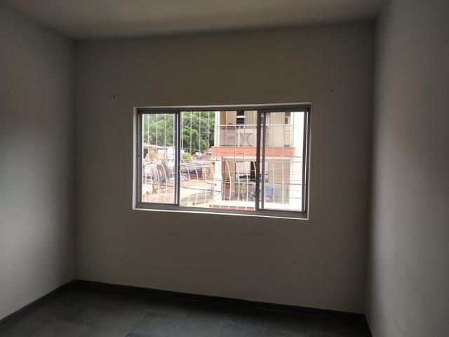 Apartamento no Centro - Foto 13