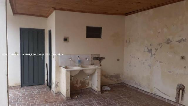 Casa Para Aluga Bairro: Vila Real Imobiliaria Leal Imoveis 183903-1020 - Foto 7