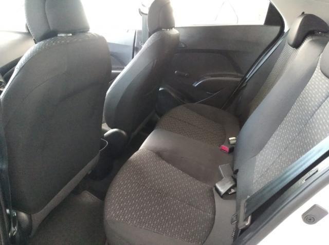 Hyundai HB20 HB20 CONFORT 1.0 4P - Foto 12