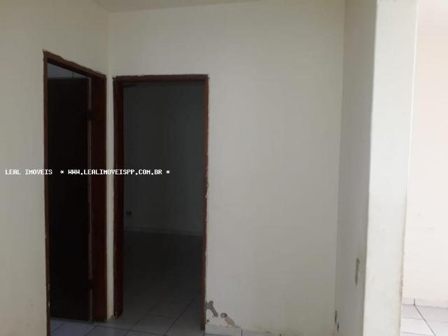 Casa Para Aluga Bairro: Vila Real Imobiliaria Leal Imoveis 183903-1020 - Foto 6