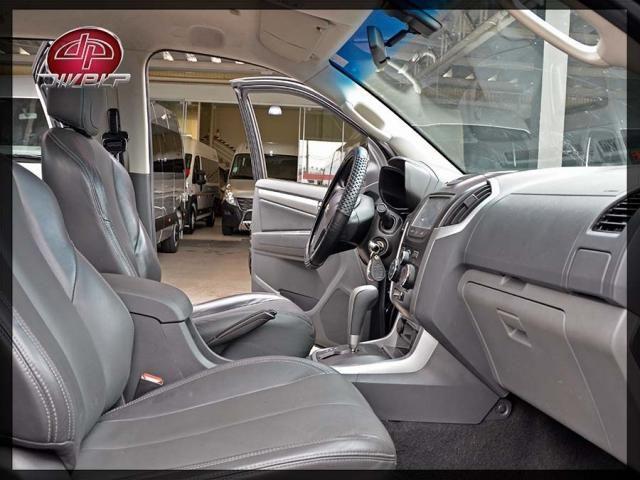 Chevrolet S10 4X4 Automática 4P - Foto 10