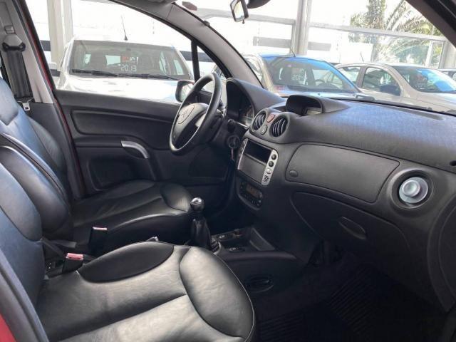 Citroën C3 1.4 Exclusive - Foto 8