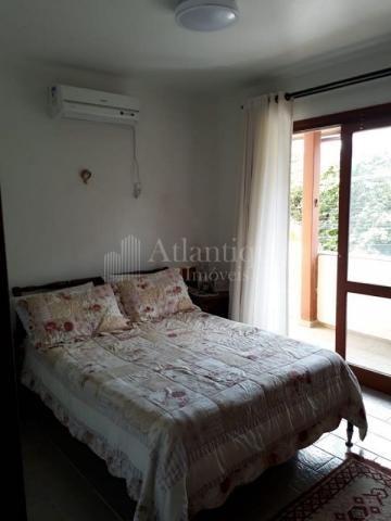 Apartamento à venda com 2 dormitórios em Jurerê internacional, Florianópolis cod:227 - Foto 3