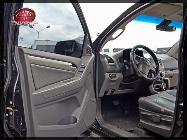 Chevrolet S10 4X4 Automática 4P - Foto 5