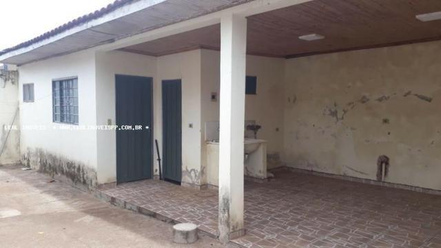Casa Para Aluga Bairro: Vila Real Imobiliaria Leal Imoveis 183903-1020 - Foto 13