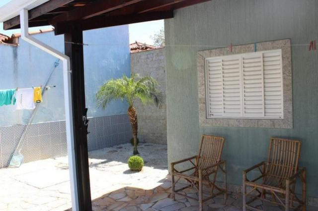 Casa Térrea 520m² de Terreno no Jardim América em Jacareí - Foto 8