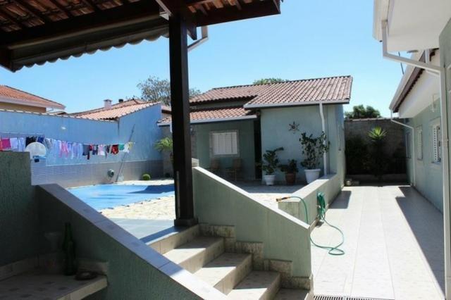 Casa Térrea 520m² de Terreno no Jardim América em Jacareí - Foto 5