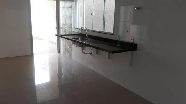 Casa Top Rua 12 Vazado,03 Quartos,03 Suites lote 400 metros,Aceita imovel menor valor - Foto 13