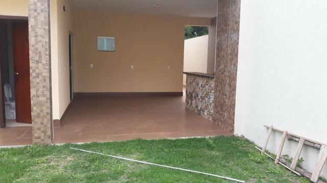 Casa Top Rua 12 Vazado,03 Quartos,03 Suites lote 400 metros,Aceita imovel menor valor - Foto 19