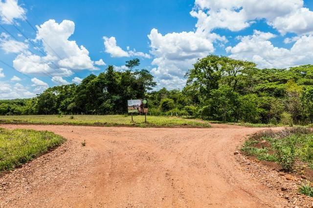 Condomínio de Chácaras Trindade - Complexo Terra Santa - Foto 6