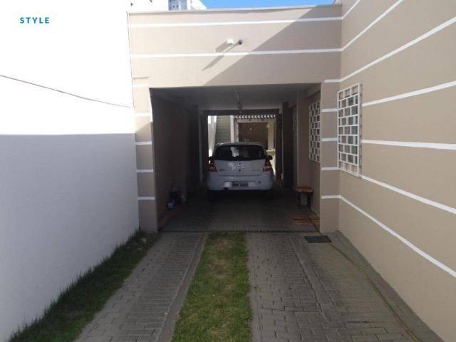Casa 6 quartos sendo 5 suites proximo a UFMT - Foto 4