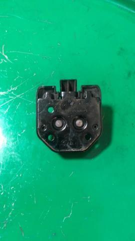 Limitador Porta Traseira LD/LE Master 2.5 Cód.: *3 - Foto 2