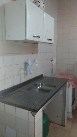 Casa com três quartos na Ribeira vista mar - Foto 17