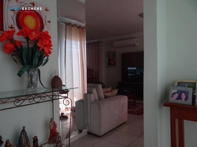 Casa 6 quartos sendo 5 suites proximo a UFMT - Foto 5