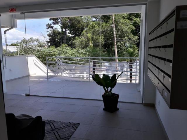 Apartamento campeche, florianópolis, condomínio antoine saint exupery, próximo av. pequeno - Foto 3