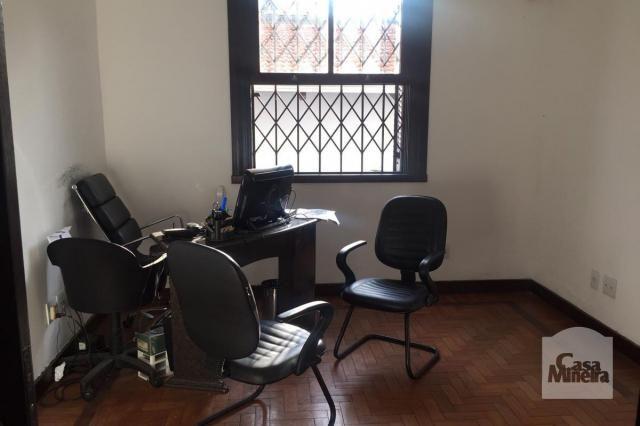 Casa à venda com 3 dormitórios em Carlos prates, Belo horizonte cod:241612 - Foto 7