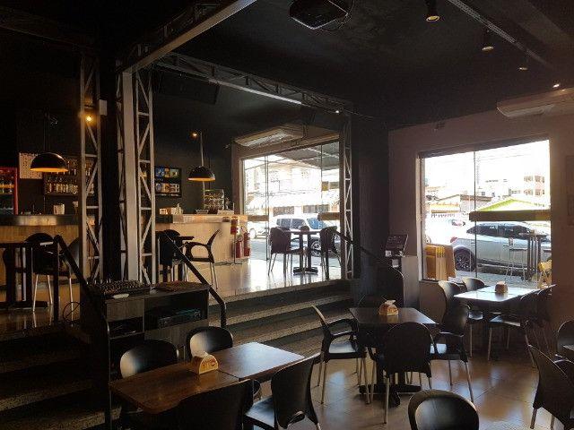 Vendo Restaurante!!!! - Foto 5