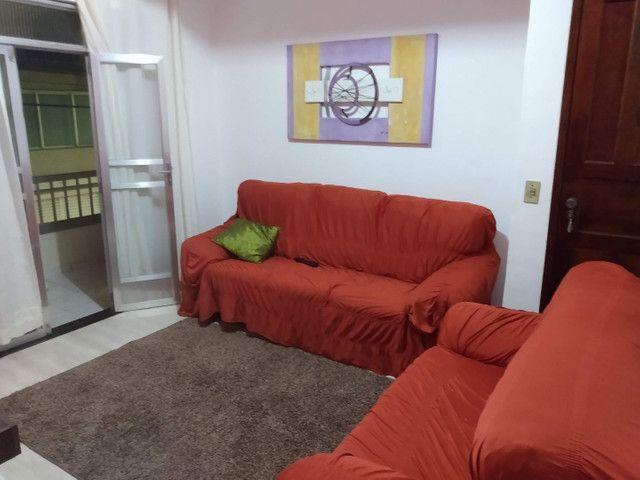 Apartamento pra alugar para final de semana e feriados. - Foto 14