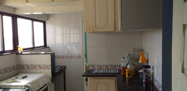 Apartamento no atalaia - Foto 13