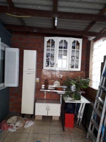Casa à venda com 3 dormitórios em Partenon, Porto alegre cod:9890177 - Foto 11