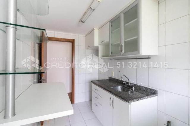 Apartamento à venda com 3 dormitórios em Protásio alves, Porto alegre cod:AP12791 - Foto 7