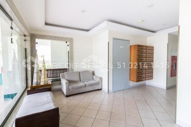 Apartamento à venda com 3 dormitórios em Protásio alves, Porto alegre cod:AP12791 - Foto 18