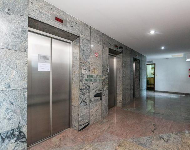 Sala comercial à venda em Santa efigênia, Belo horizonte cod:5251 - Foto 7