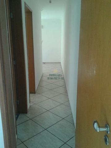Apartamento à venda com 2 dormitórios em Salgado filho, Belo horizonte cod:2935 - Foto 6