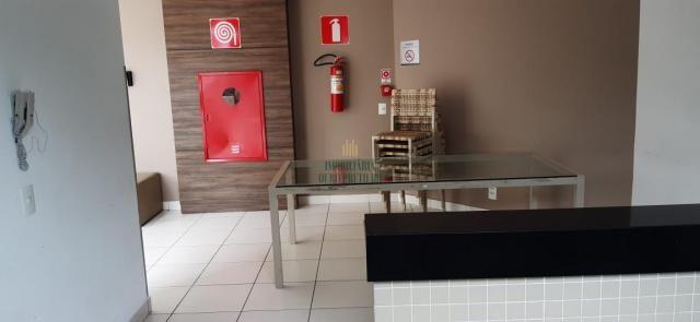 Apartamento para venda no Bairro Serrano - Foto 8