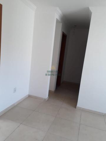 Apartamento à venda com 2 dormitórios em Dom bosco, Belo horizonte cod:4792 - Foto 6