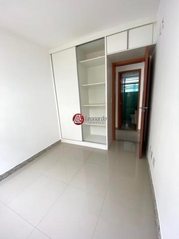 Apartamento 3 Quartos com Suíte e Varanda no Bairro Manacás - Foto 14
