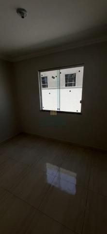 Apartamento à venda com 2 dormitórios em Piratininga (venda nova), Belo horizonte cod:5338 - Foto 6