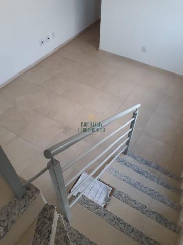 Cobertura à venda com 2 dormitórios em Dom bosco, Belo horizonte cod:4795 - Foto 7