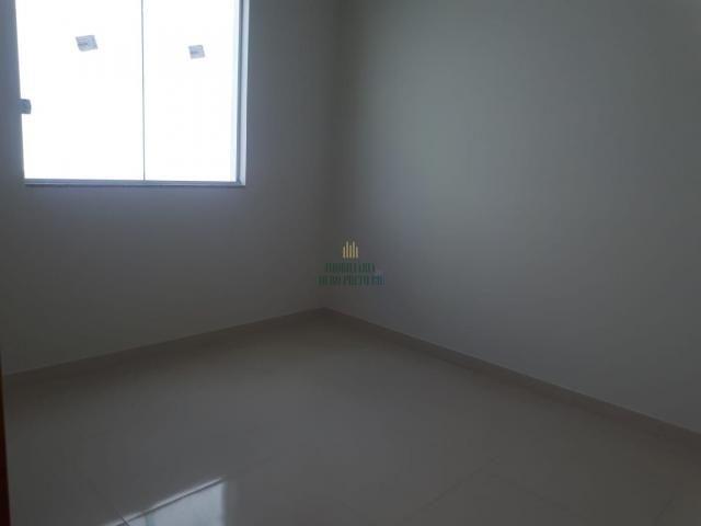 Apartamento à venda com 2 dormitórios em Piratininga (venda nova), Belo horizonte cod:4748 - Foto 9