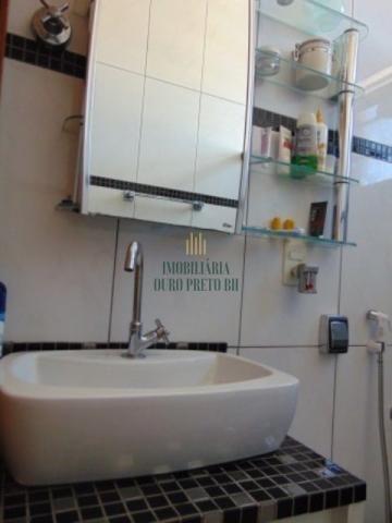 Apartamento à venda com 2 dormitórios em Nova cachoeirinha, Belo horizonte cod:2279 - Foto 10