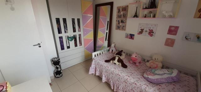 Apartamento para venda no Bairro Serrano - Foto 7