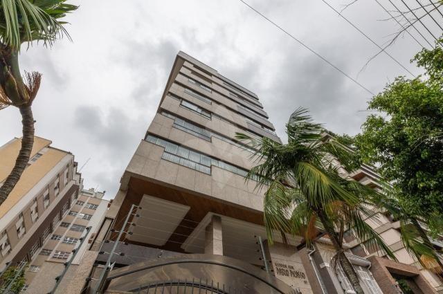 Apartamento à venda com 3 dormitórios em Moinhos de vento, Porto alegre cod:8139 - Foto 20