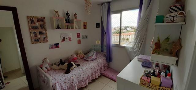 Apartamento para venda no Bairro Serrano - Foto 11