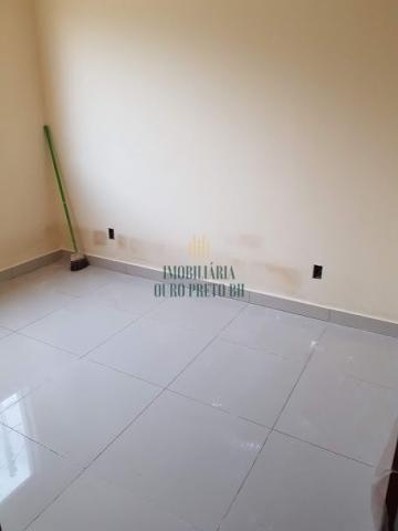 Apartamento à venda com 2 dormitórios em Candelária, Belo horizonte cod:4537 - Foto 7