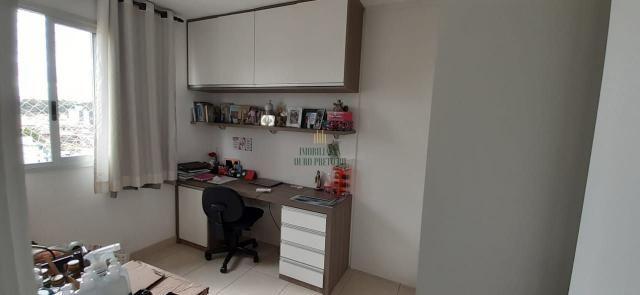 Apartamento para venda no Bairro Serrano - Foto 14