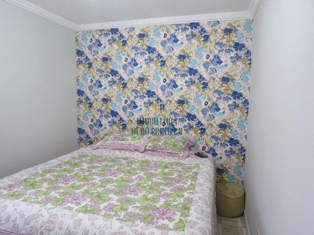 Apartamento à venda com 2 dormitórios em Parque leblon, Belo horizonte cod:2427 - Foto 8