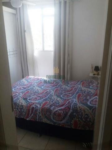 Apartamento para venda em Venda Nova - Foto 13