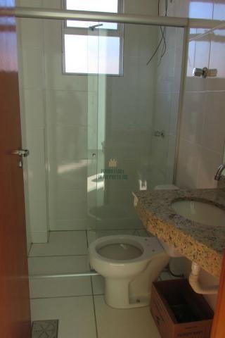 Cobertura à venda com 2 dormitórios em Maria helena, Belo horizonte cod:2636 - Foto 4