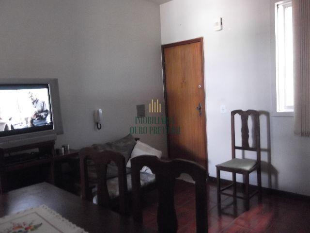 Apartamento à venda com 2 dormitórios cod:2681 - Foto 5