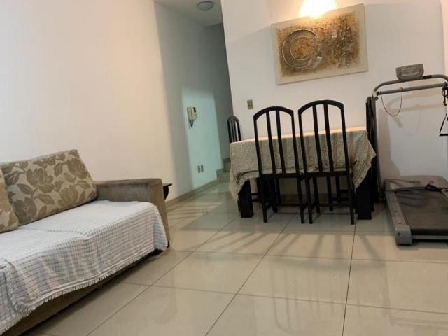 Casa com 3 dormitórios à venda, 180 m² por R$ 540.000,00 - Caiçara - Belo Horizonte/MG - Foto 5