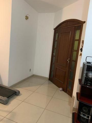 Casa com 3 dormitórios à venda, 180 m² por R$ 540.000,00 - Caiçara - Belo Horizonte/MG - Foto 6